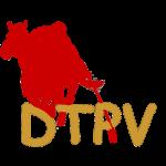 Logo DTPV