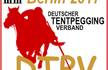 BERLIN 2017: Registration closed -Teams complete