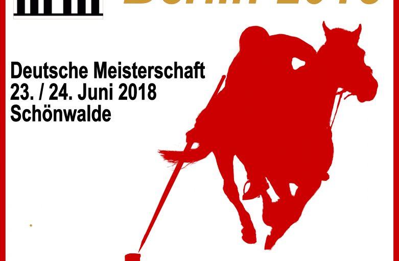 Der Trailer für BERLIN 2018 – die Deutsche Meisterschaft der Tentpegger (50 Sek.)